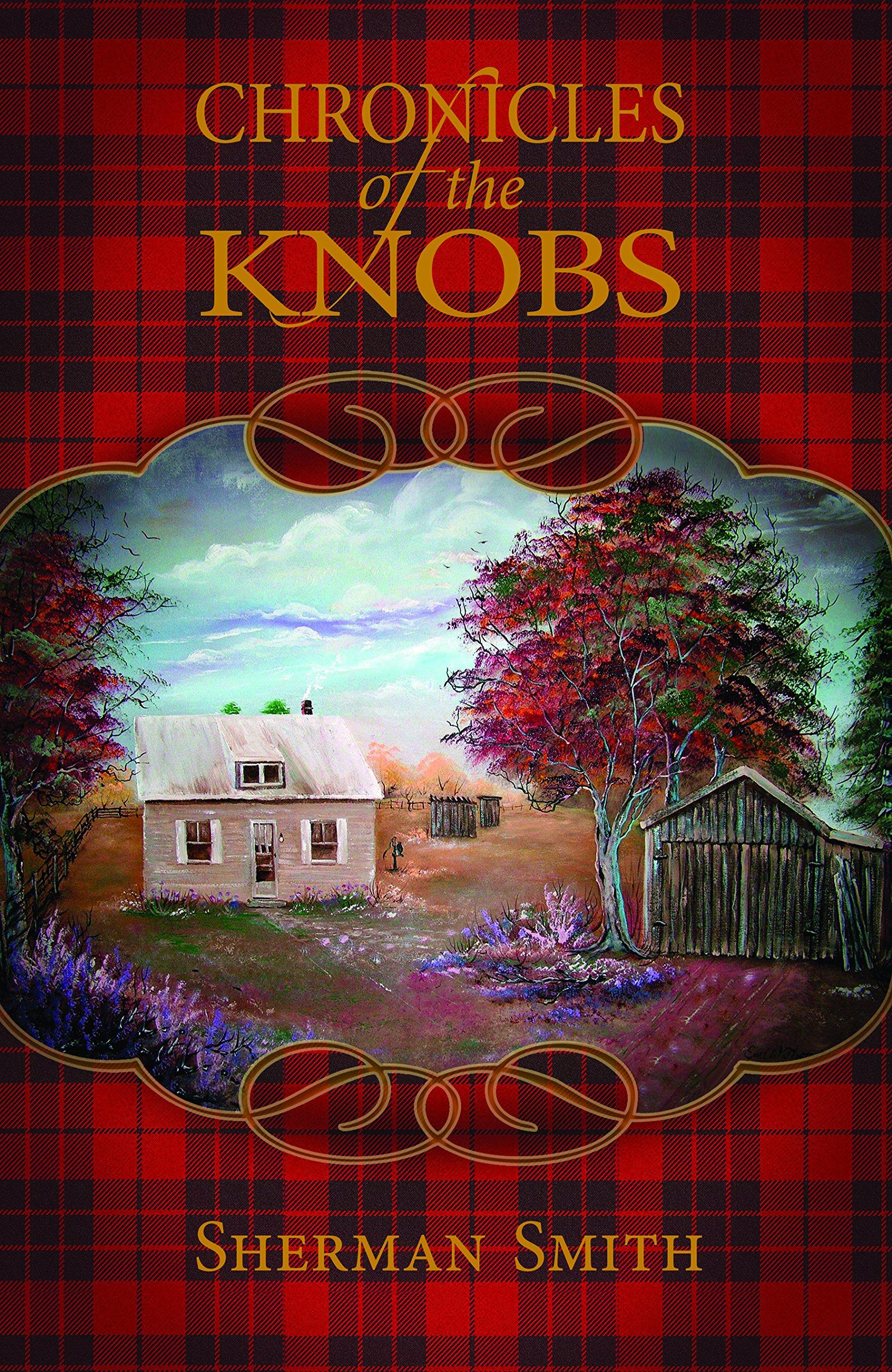 Download Chronicles of the Knobs pdf epub