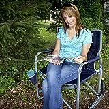 GCI Outdoor Freestyle Rocker Portable Folding