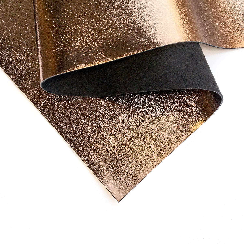 9 or 10 sq ft  Vintage Crackle PURPLE  Grape on BLACK Cowhide 2.5-3 oz  1-1.2mm PeggySueAlso\u2122 E2844-12 8 Metallic Leather 6 7