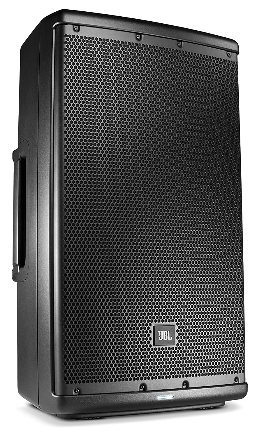 jbl eon612 reviewed for you. Black Bedroom Furniture Sets. Home Design Ideas