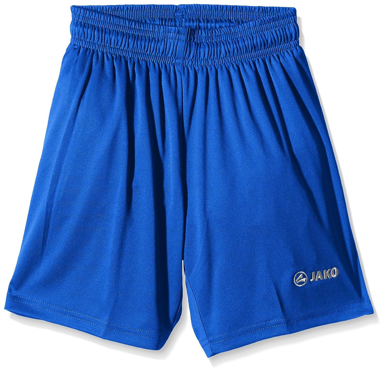 JAKO Kinder Shorts Sporthose Anderlecht 44221