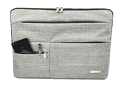 MaiLo 14 pulgadas Laptop Sleeve Case Funda para ordenador ...