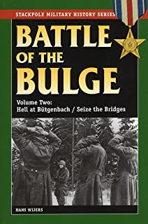 English Essays On Different Topics The Battle Of The Bulge Hell At Btgenbachseize The Bridges High School Admission Essay Samples also Essay On Health Care Amazoncom The Key To The Bulge The Battle For Losheimergraben  Computer Science Essay
