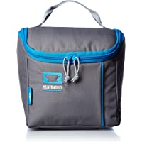 Mountainsmith The TakeOut Soft Sided Coolers (Ice Grey)