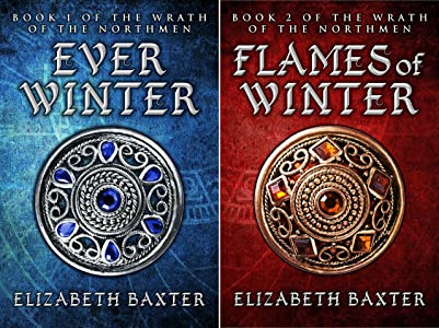 The Wrath Of The Northmen 2 Book Series Kindle Edition