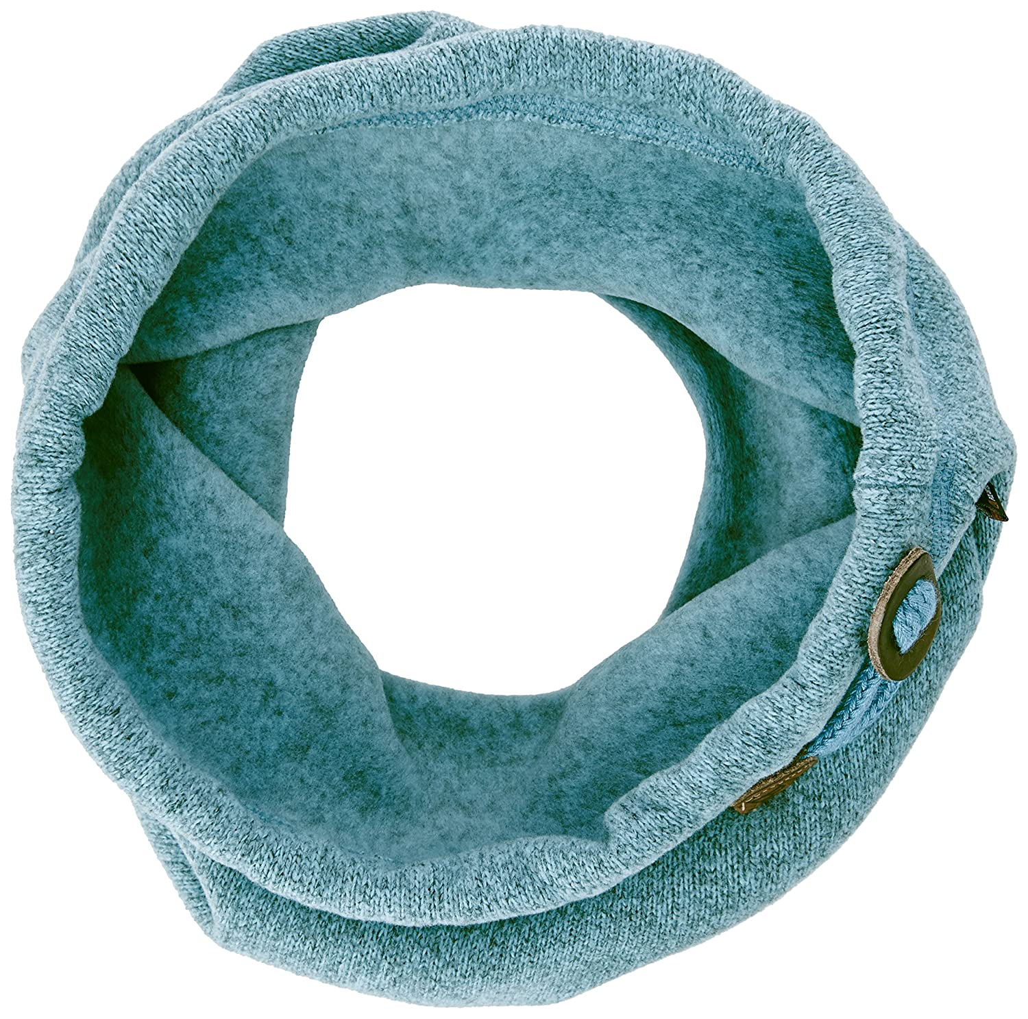 Buff Multifunktionstuch Neckwarmer Thermal