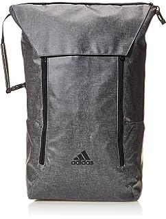 0e2c15ab2f adidas Athletics BP Backpack – unisex adult