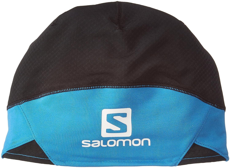 Salomon Rs PRO Headband Unisex Adulto