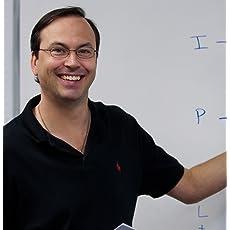 David M. Killoran