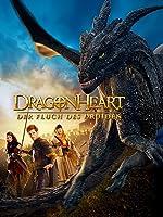Dragonheart: Der Fluch des Druiden [dt./OV]