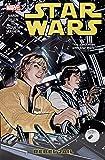 Star Wars Vol. 3: Rebel Jail (Star Wars (Marvel))