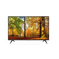 Thomson 32HD3326 80 cm (32 Zoll) LED Fernseher (HD, Triple Tuner, HDMI, USB)