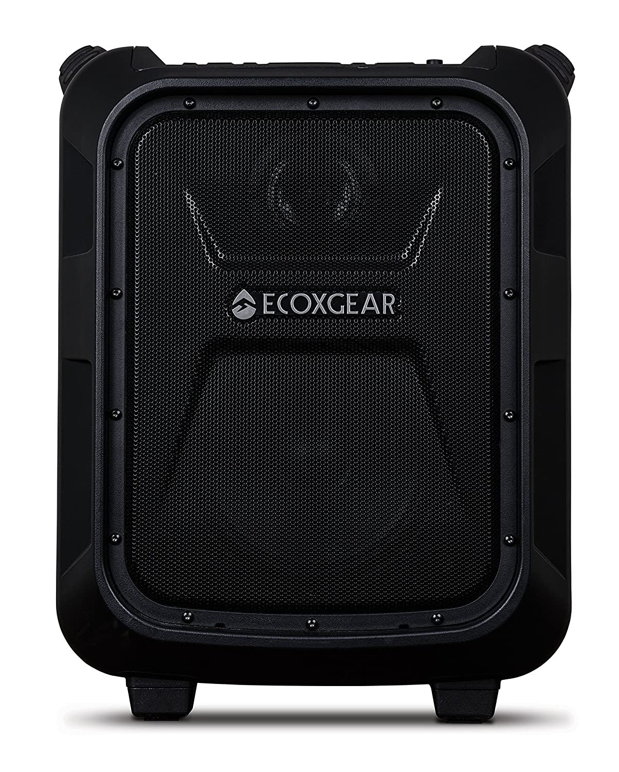 front facing ecoxgear gdi-exbm901