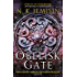 The Obelisk Gate: The Broken Earth, Book 2, WINNER OF THE HUGO AWARD 2017 (Broken Earth Trilogy) (English Edition)
