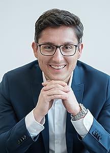 Felix Plötz