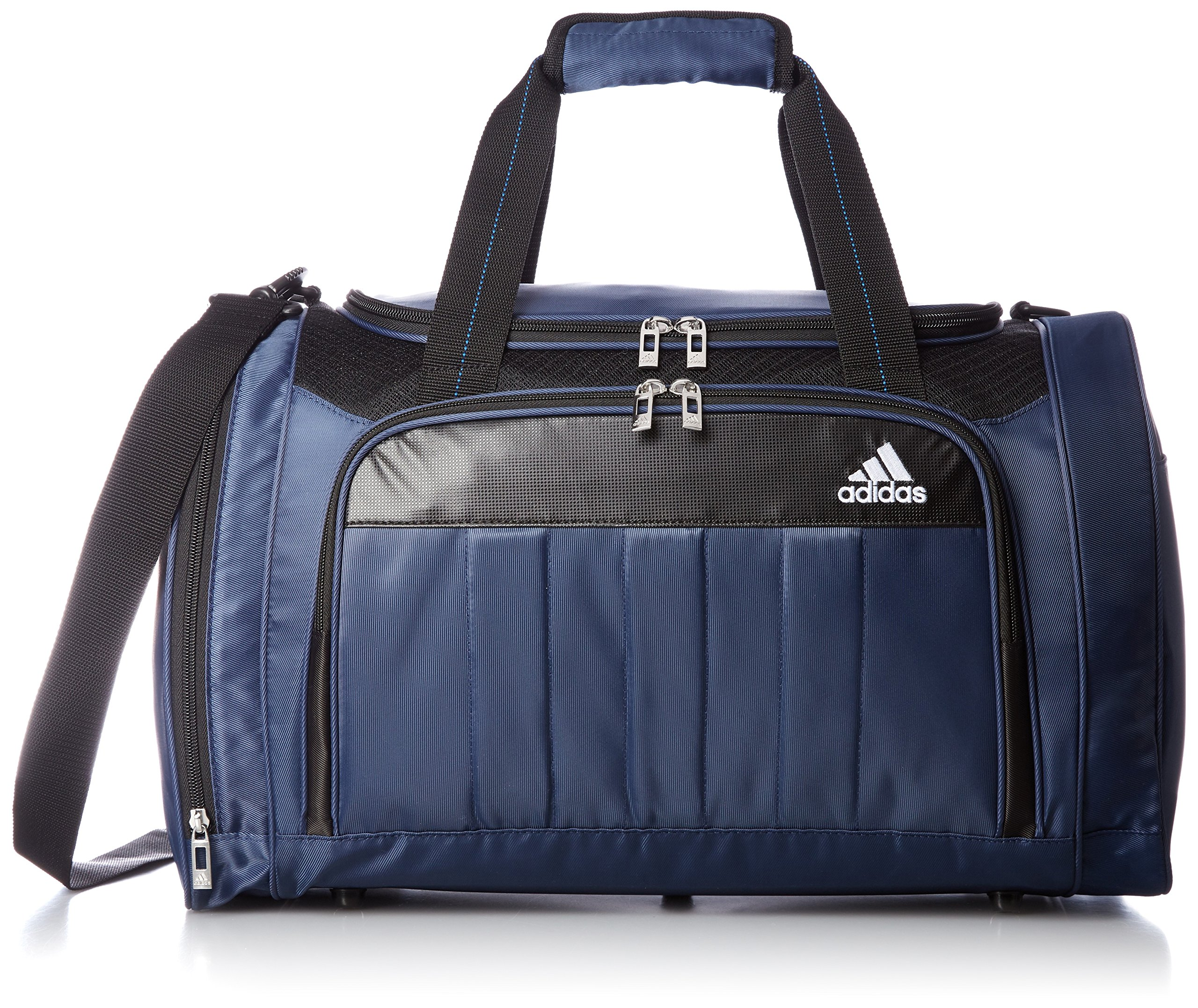 [Adidas Golf] Boston Bag 4 Deodorant Name awr93