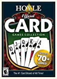 Software : Hoyle Official Card Games (for Windows) [Download]