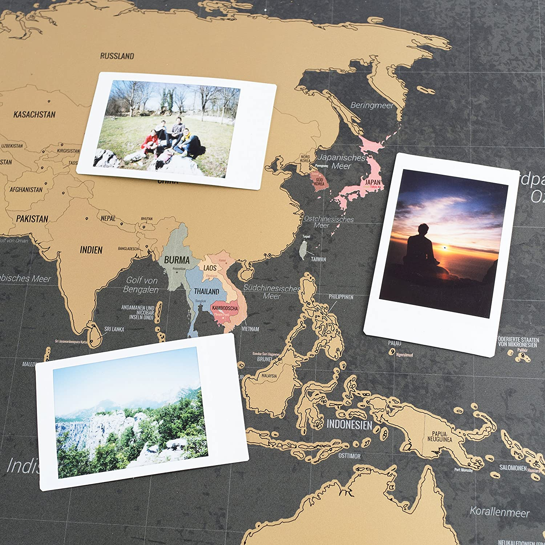 Geschenke-zum-Ruhestand-Abschied-Kollege-Weltkarte