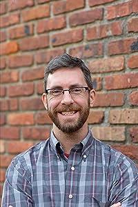 Liam Kuhn