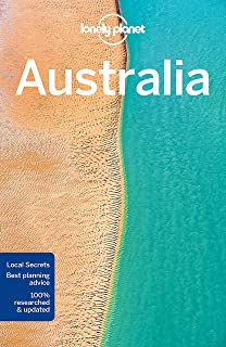 lonely planet australia travel guide lonely planet charles rh amazon com Barcelona Spain Lonely Planet lonely planet australia travel guide pdf