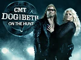 Amazon com: Watch Dog and Beth: On The Hunt | Prime Video