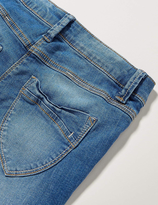 s.Oliver Junior Girls Jeans