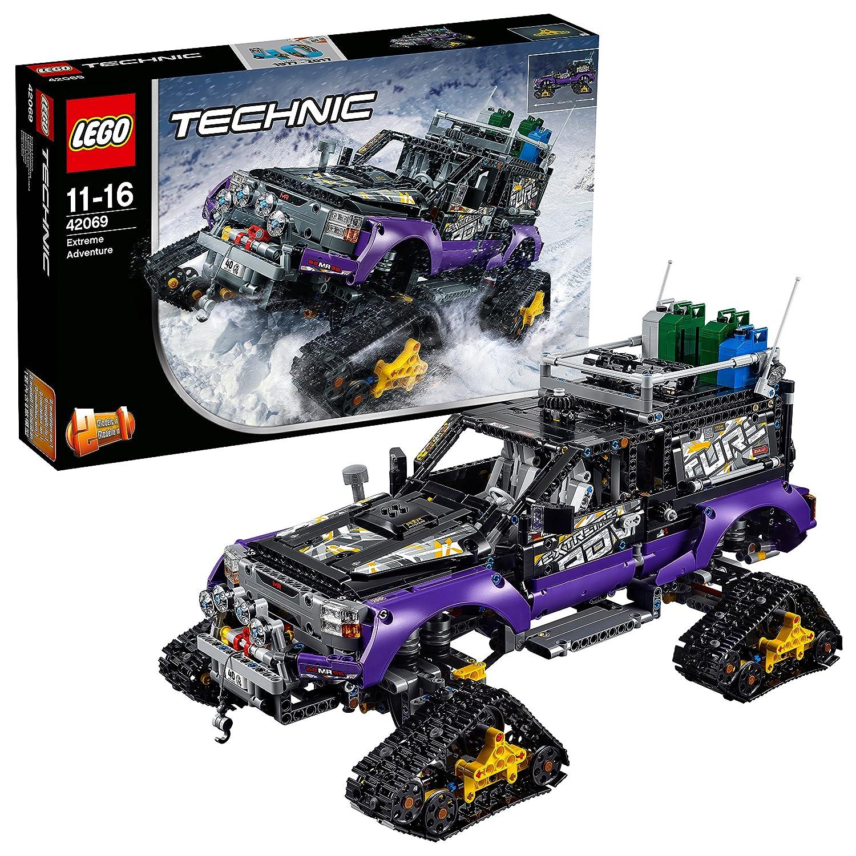 LEGO Bau- & Konstruktionsspielzeug Lego Packung mit 14 Black Kaps Zubehör Stücke Teile Baukästen & Konstruktion