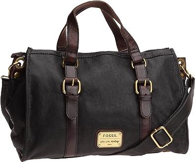 sac à main femme fossil amazon