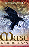 Muse (Tales of Silver Downs Book 1) (English Edition)