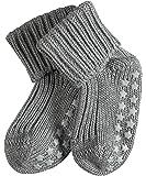 Falke Cats Pads, Calcetines para bebé