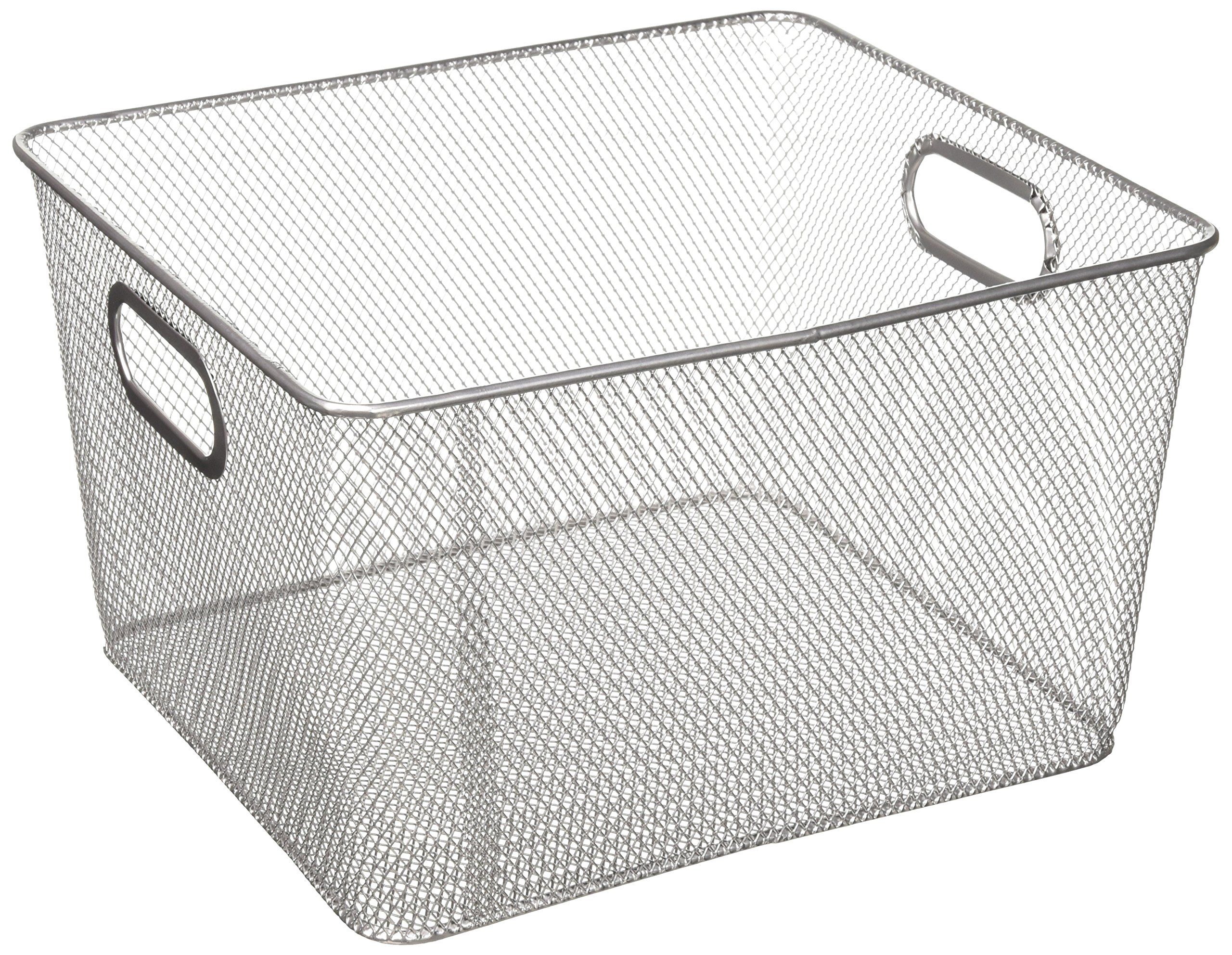 Pantry Storage Bins: Amazon.com