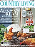 Country Living [UK] May 2019 (単号)