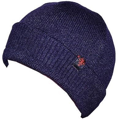 Unisex Thermal Winter Hat  Amazon.co.uk  Clothing cd80acae129