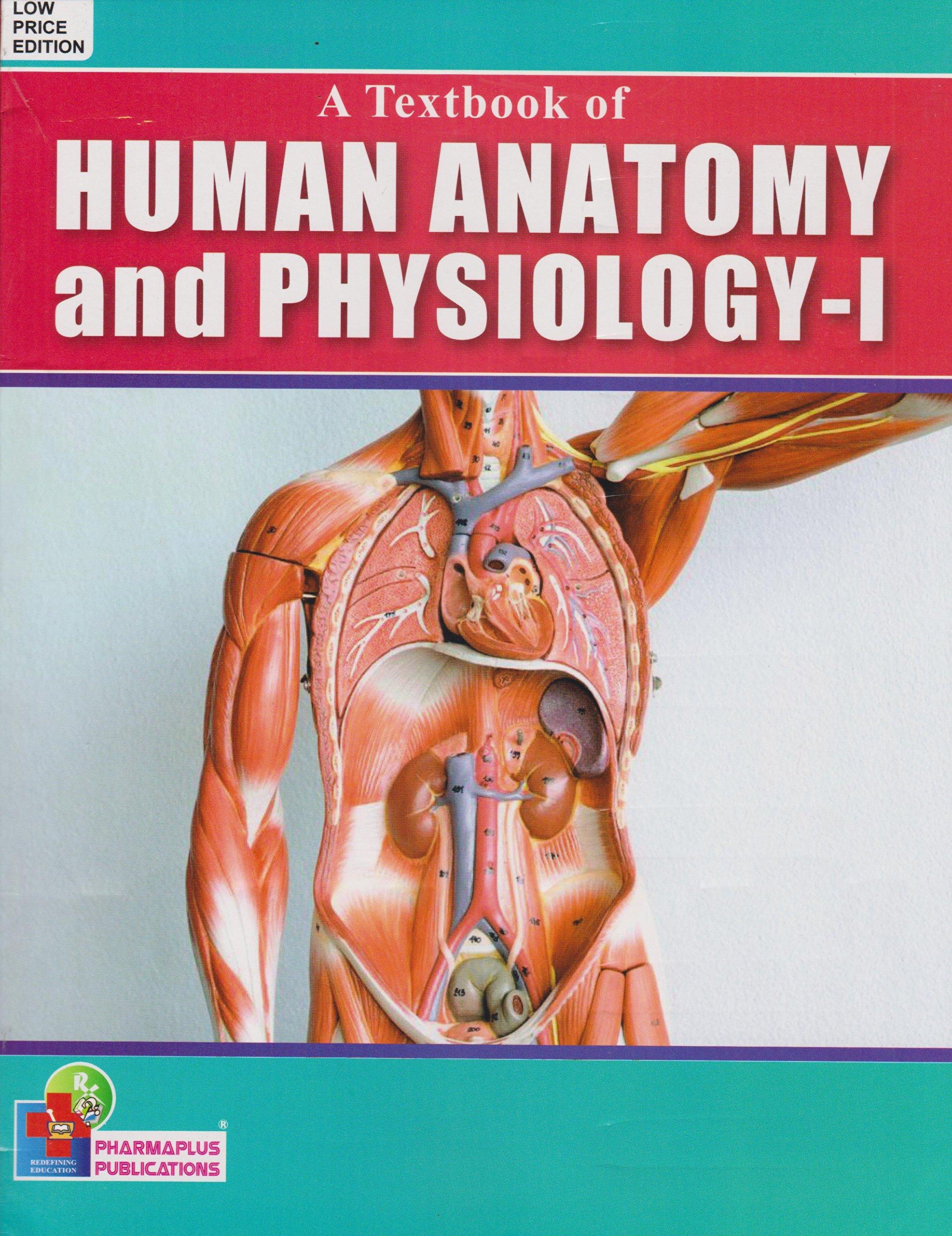 Awesome Human Anatomy Textbook Festooning - Anatomy and Physiology ...