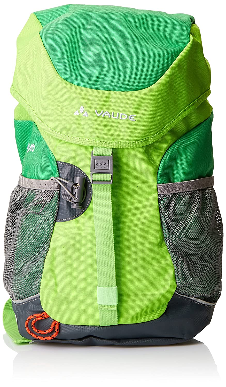 Vaude Kinderrucksack Puck 10 - Kinder Wanderrucksack - Kinder Backpack
