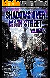 Shadows Over Main Street, Volume 2