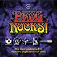 Prog Rocks!