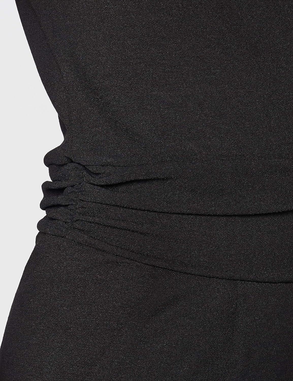 Garcia Damen Jumpsuit