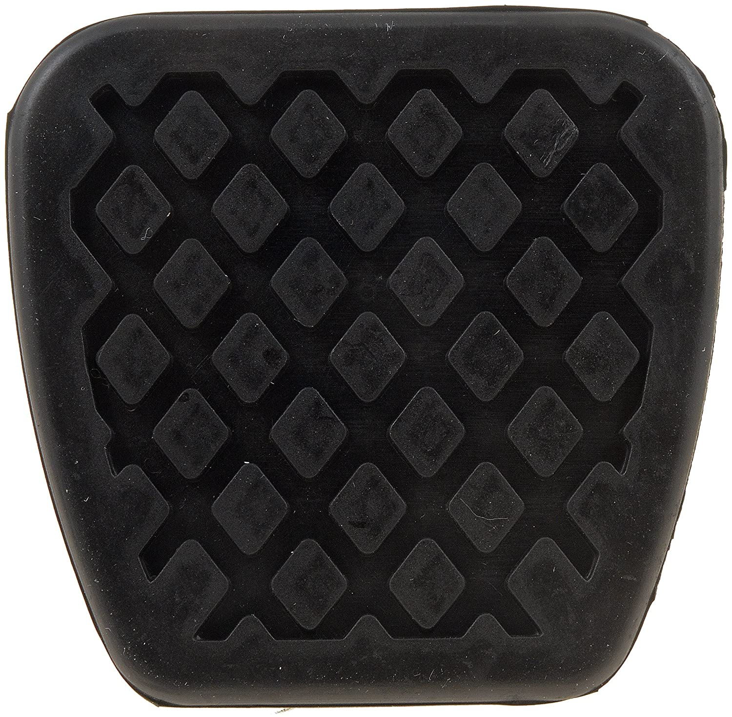 Clutch and Brake Pedal Pad: Automotive
