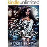Loving the Predator (Regal and Seven Book Book 1)