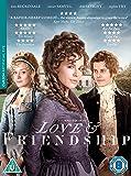 Love & Friendship [DVD] [2016]