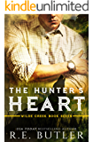 The Hunter's Heart (Wilde Creek Book 7) (English Edition)