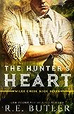 The Hunter's Heart (Wilde Creek Book 7)
