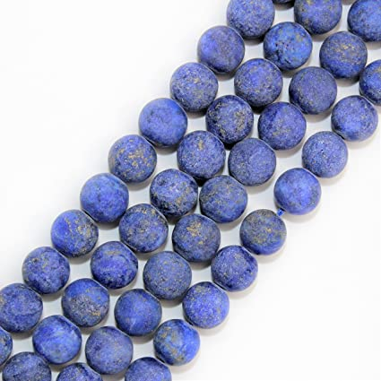 2.0mm Large Hole Labradorite Smooth Round Loose Beads 15.5/'/' Long Size 8mm//10mm