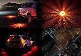 1 Pack LED Safety Flare - LED Road Flares, Roadside
