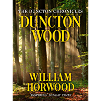 Duncton Wood (Duncton Chronicles Book 1) (English Edition)