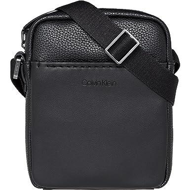 Calvin Klein Jeans - Multi Task Mini P Reporter, Shoppers y bolsos de hombro Hombre