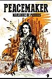 Peacemaker: Peacemaker #1