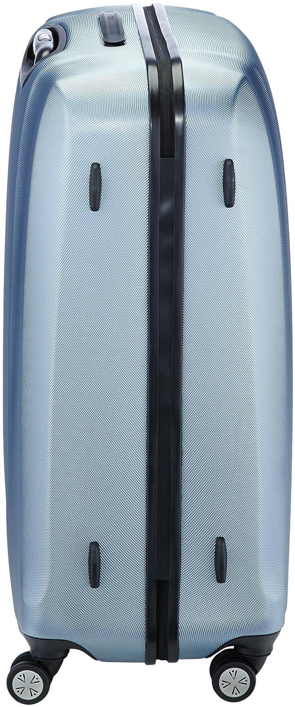 TITAN Koffer Xenon