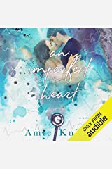 An Imperfect Heart Audible Audiobook